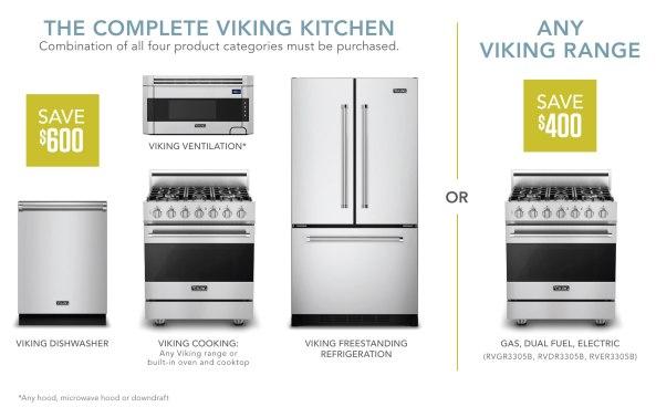Viking-Promo