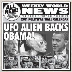 weeklyworldnews