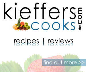 Kiefferscooks.com