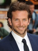 Local boy Bradley Cooper spotted in Montgomeryville, PA.